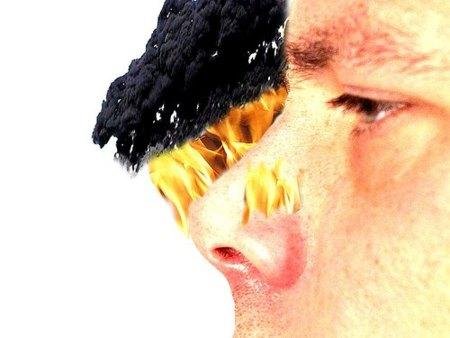 Consejos para la congestión nasal