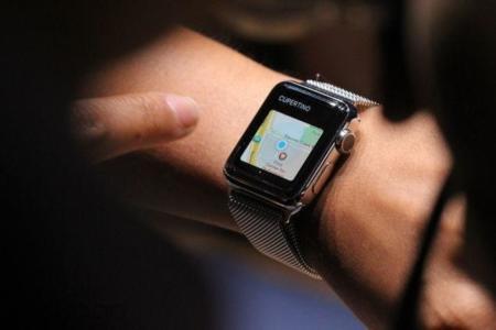 Nuevos detalles sobre el Apple Watch: cómo será su venta en las Apple Stores