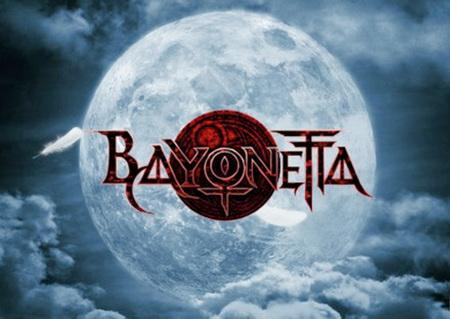 'Bayonetta' para PS3 será un port del que no aseguran su calidad