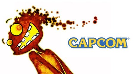 No diga 'Splosion Man', diga 'MaXplosion'. Capcom activa el copy / paste