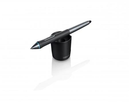 Cintiq 13hd Touch Low Res (4)