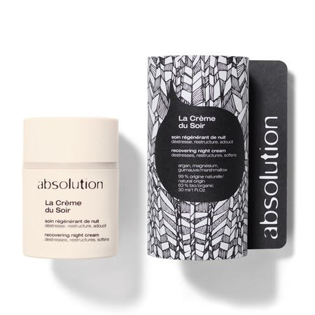 Absolution Sephora