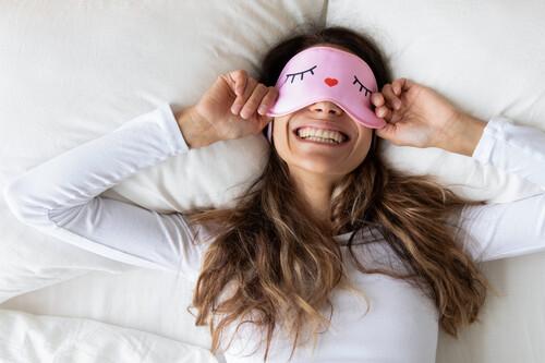 Cuál es el papel del sueño en nuestra vida y bienestar: ¿por qué dormimos?