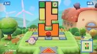 Estas imágenes y tráiler del Pullblox World de Wii U sobresalen de la pantalla