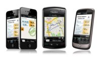Runtastic Pro hoy gratis en AppStore para iphone