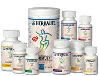 Sanidad investiga productos de Herbalife por posible toxicidad