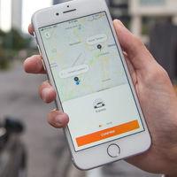DiDi sigue creciendo en México: la competencia de Uber también llega a Puebla