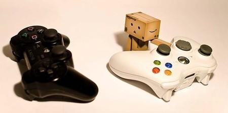 10 grandes colecciones para aprovechar en nuestro Xbox 360 y PS3