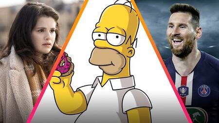 Star Plus: La nueva serie de Selena Gomez y contenido exclusivo de ESPN a un precio razonable