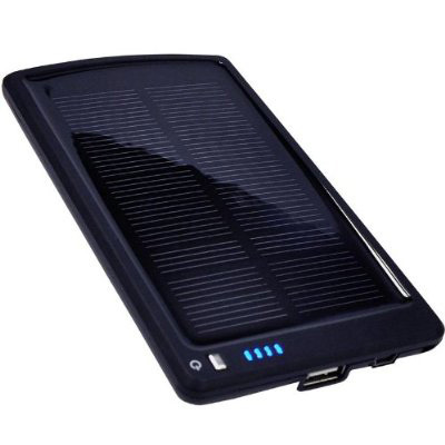 opteka solar