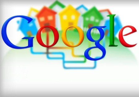 Google podría lanzar un operador virtual móvil