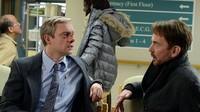 FX le da una temporada corta a 'Louie' y renueva 'Fargo' por una segunda