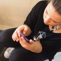 SpotFi pretende mejorar la localización móvil en interiores usando redes WiFi