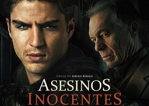 'Asesinos Inocentes', culpables en mediocridad