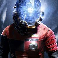 Prey ya tiene fecha de lanzamiento: la invasión comienza en consolas y PC  el 5 de mayo