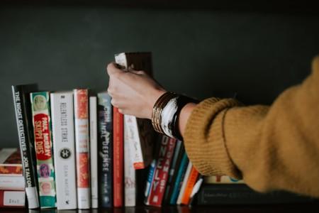 ¿Tienes tiempo para leer? Estos son los libros más vendidos sobre el mundo del motor