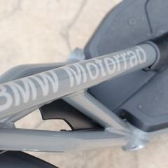 Foto 12 de 25 de la galería patinete-bmw-x2-city-prueba en Motorpasion Moto