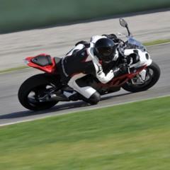 Foto 98 de 145 de la galería bmw-s1000rr-version-2012-siguendo-la-linea-marcada en Motorpasion Moto