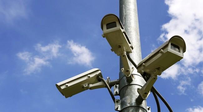 Gobierno instalará cámaras de última generación en Ciudad de México para mejorar la seguridad pública
