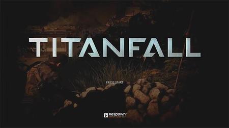 Primer video con gameplay de Titanfall para Xbox 360