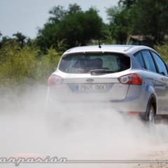 Foto 15 de 70 de la galería ford-kuga-prueba en Motorpasión