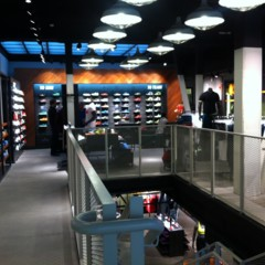 Foto 1 de 17 de la galería nike-store-serrano en Trendencias Lifestyle