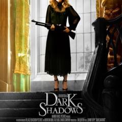 Foto 16 de 21 de la galería sombras-tenebrosas-dark-shadows-carteles-de-la-pelicula-de-tim-burton en Espinof