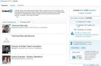 LinkedIn lanza las Páginas de Empresa