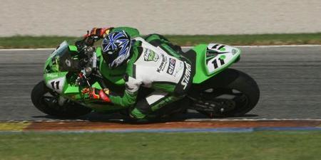 Kawasaki seguirá con sus copas nacionales en 2010