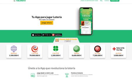 tu lotero apps moviles