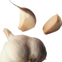 5 datos para recordar los beneficios del ajo en la salud