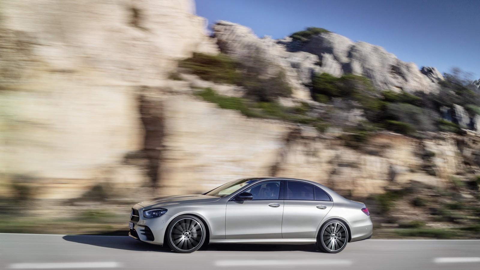 Mercedes Clase A 2020