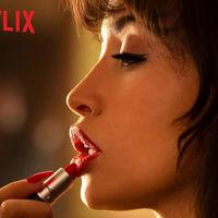 """'Selena: La Serie', aquí el primer trailer de la nueva serie exclusiva para Netflix que narrará la vida de la """"reina del Tex Mex"""""""
