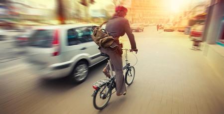Bicicleta Falabela Ba1