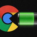 Que tu portátil tenga menos batería es culpa de Chrome según Microsoft