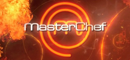 La 1 estrena 'MasterChef' el próximo miércoles 10 de abril