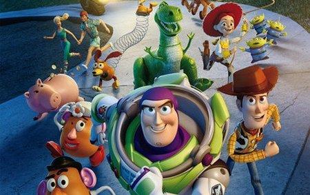 Estrenos de cine | 23 de julio | Regresan los juguetes de Pixar y Freddy Krueger