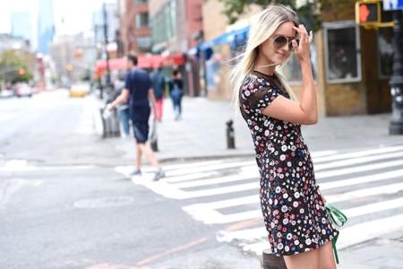 Clonados y pillados: si no te da para un Valentino acércate a Zara
