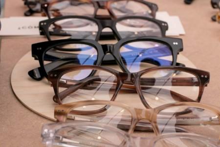 Ben&Frank: la marca mexicana de gafas ópticas que le da un giro al mercado
