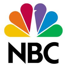 El prime-time de la NBC en el móvil
