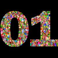 Un, dos, tres, responda otra vez: ¿Qué balance (en positivo y negativo) haces de la televisión de 2016?