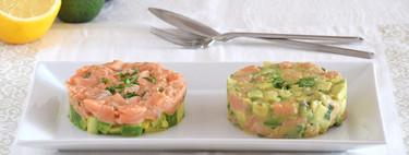 31 recetas de dieta paleo ricas en grasas para perder peso