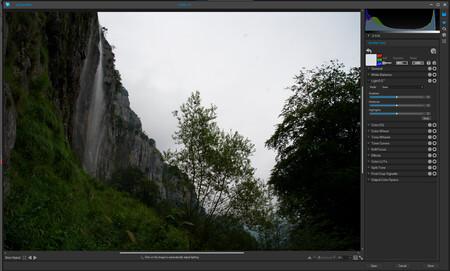Gemstone PhotoEditor 12 Beta