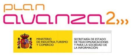 El Gobierno concede 267 millones para proyectos de ciudadanía y economía digital
