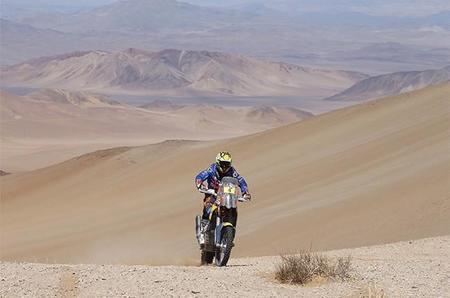 Viladoms Etapa4 Dakar2015