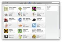 10 aplicaciones de la Mac App Store que no debes perderte