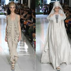Foto 1 de 6 de la galería semana-de-la-moda-de-tokio-resumen-de-la-segunda-jornada en Trendencias
