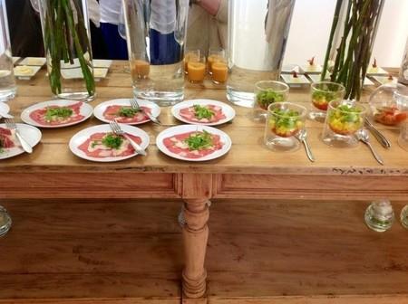 catering-safilo-carpaccio