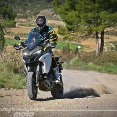 Foto 12 de 37 de la galería ducati-multistrada-1200-enduro-accion en Motorpasion Moto