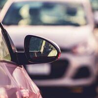Las ventas de coches de segunda mano caen un 24% en julio, mientras el mercado de coches nuevos sigue anestesiado